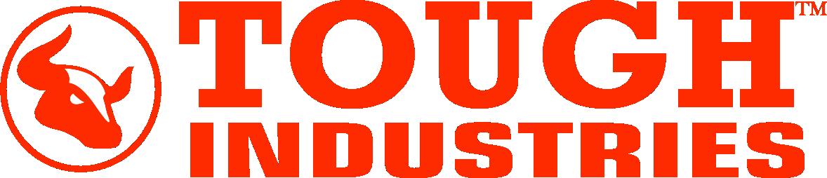 Toughindustries